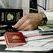 Упрощение визового режима между Россией и ЕС затянулось из-за  паспортов чиновников