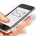 В Башкирии судебные приставы взыскивают долги с помощью SMS-сообщений