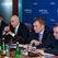 """""""Ингосстрах"""" провел веб-семинар для региональных журналистов"""
