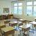 В Демском районе Уфы после многолетней реконструкции открылась гимназия №102