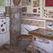 В Уфе появится музей деревянного зодчества, а также историко-культурная экспозиция