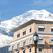 Сбербанк станет основным владельцем курорта в Сочи