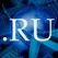 Рунету исполнилось 18 лет