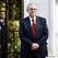 От премьера Греции ждут предложения о роспуске парламента