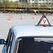 ГИБДД хочет вернуться к советским стандартам подготовки водителей