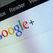Соцсеть Google+ получила новый интерфейс