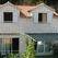 Новый дом в Хорватии за 10 тысяч евро – реальность
