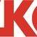 Уже 2 000 000 человек покупают с помощью BLIZKO.ru*!