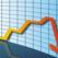 ВВП Китая продолжает замедлять темпы роста
