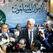 Основные претенденты на пост президента Египта сняты с регистрации