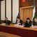 В Доме Правительства Башкирии обсудили приоритетные инвестпроекты