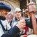"""В Актив-отеле """"Горки"""" в рамках закрытия горнолыжного сезона прошел 10-й фестиваль барбекю"""