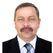 Главой Сибая избран Халит Сулейманов
