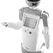Робот-слуга создан в Китае