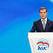 Дмитрий Медведев вступит в ЕР и возглавит партию власти