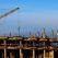 Башкирия вошла в десятку регионов-лидеров по жилищному строительству