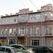 Общественная приемная МВД по Башкирии проведет прием граждан