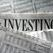 Инвестиции в экономику Башкортостана будут увеличены
