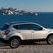 """""""UsineNouvelle.Com"""": Nissan намеревается ускорить рост продаж в России"""