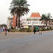 В Гвинее-Бисау сформировано новое правительство