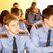 Школьники в погонах научились противостоять мобильным мошенникам