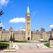 Правительству Канады удалось за год сократить бюджетный дефицит на $11 млрд