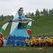 В Башкортостане уже провели первые сабантуи