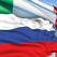 С 29 мая по 1 июня Башкортостан примет участников Российско-Итальянской Рабочей группы