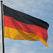 Минфин ФРГ против увеличения стабфонда ЕС