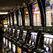 Четыре подпольных игровых клуба ликвидированы в Уфе