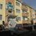 Сегодня в Уфе 14 детей-сирот получили ключи от новых квартир
