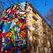 """C 11 по 15 июня в Уфимском районе  пройдет графитти-фестиваль """"Искусство улиц-2012"""""""