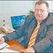 """В Башкирии утвердили обвинение в отношении бывшего гендиректора ОАО """"Башкиравтодор"""""""