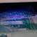 32-летний житель города Нефтекамска изготавливал в домашних условиях тысячерублевые банкноты