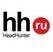 HeadHunter: Что делать, если нет откликов