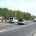 В Уфе с 23 июня до 15 июля 2012 года будут ремонтировать участок трассы Уфа - Аэропорт