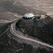 В США продается поместье на вершине вулкана