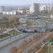 Предприятия Башкирии за I квартал 2012 года получили 30,7 млрд рублей прибыли