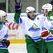 """В августе """"Салават Юлаев"""" проведет две игры с командами в Чехии"""
