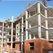 У Башкирии хорошие перспективы для роста объемов строительства жилья