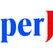 """Superjob: """"Открыжил отчет"""" - и на обед в """"кормушку"""""""