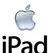 Apple выложит Proview 60 млн долларов