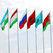 """""""Белорусские Новости"""": Что принесли белорусам интеграционные процессы?"""