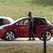 "Новинку Opel Adam ""поймали"" без камуфляжа"