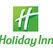 В России появится сеть бюджетных отелей Holiday Inn