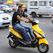 Управление скутерами без прав