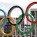 В Лондоне стартует Олимпиада