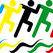 Уфа готовится к Международным детским играм