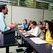 В Уфе пройдут бесплатные консультации для предпринимателей