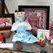 В Уфе открылась выставка кукол ручной работы